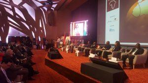 05 - 05 au 09 mars 2017-Mission B to B au profit du secteur des technologies de l'information et de la communication à Ouagadougou au Burkina Fasso