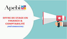 offre de stage pfe finance apebi_